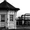 West Pier Ticket Office