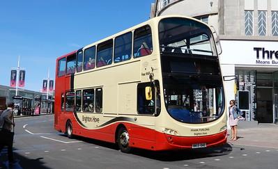 462 - BK13OAE - Brighton (Churchill Square)