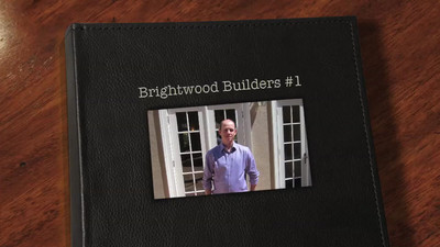 Brightwood Builders