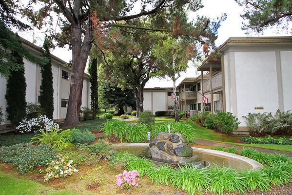 50 Horgan Ave, Redwood City #42