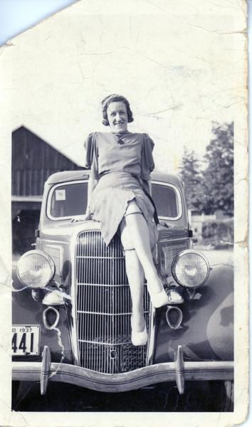June 3, 1937