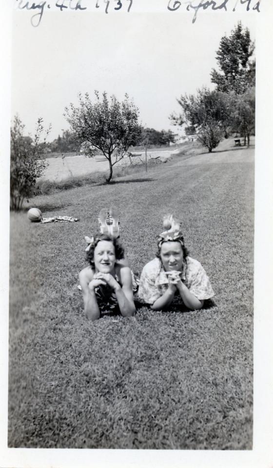 Aug. 4th, 1937