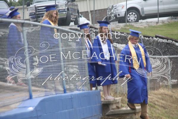Brilliant High School