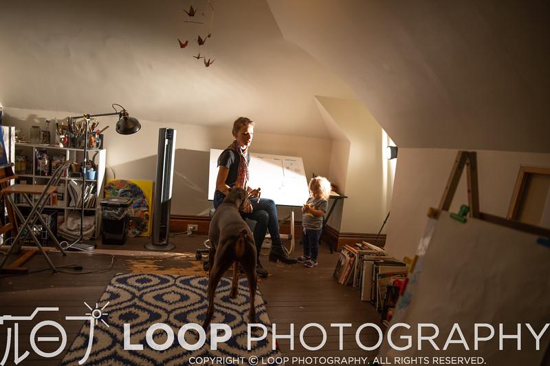 20_LOOP_OlgasHeadshot_HiRes_001
