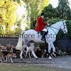 Brindley Hall Farm 015