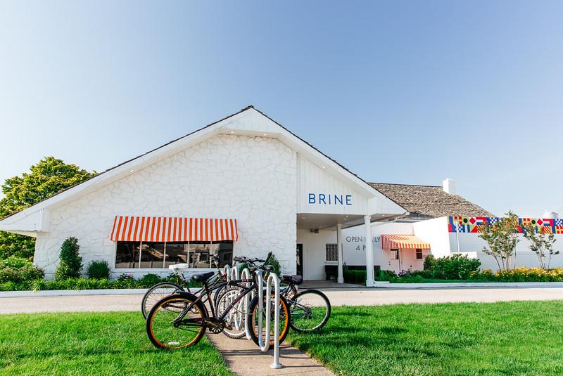 Brine20172