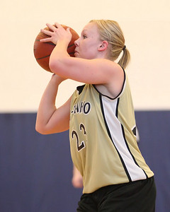 2011-03-19 Kayla B-ball