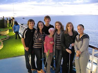 2012-12-30 Christmas Cruise