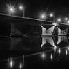 Centenary Bridge