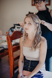 13_A+R at Warwick Street Chapel_She_Said_Yes_Wedding_Photography_Brisbane