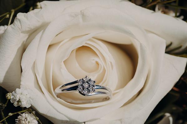 7_A+R at Warwick Street Chapel_She_Said_Yes_Wedding_Photography_Brisbane