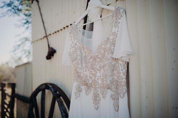 16_A+R at Warwick Street Chapel_She_Said_Yes_Wedding_Photography_Brisbane