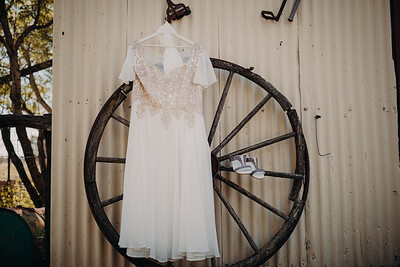 14_A+R at Warwick Street Chapel_She_Said_Yes_Wedding_Photography_Brisbane