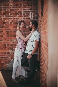 10_A+D_Pre-Wedding_at_Brisbane_Powerhouse_She_Said_Yes_Wedding_Photography_Brisbane
