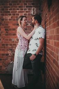 9_A+D_Pre-Wedding_at_Brisbane_Powerhouse_She_Said_Yes_Wedding_Photography_Brisbane