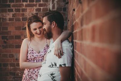 13_A+D_Pre-Wedding_at_Brisbane_Powerhouse_She_Said_Yes_Wedding_Photography_Brisbane
