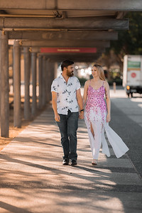 4_A+D_Pre-Wedding_at_Brisbane_Powerhouse_She_Said_Yes_Wedding_Photography_Brisbane