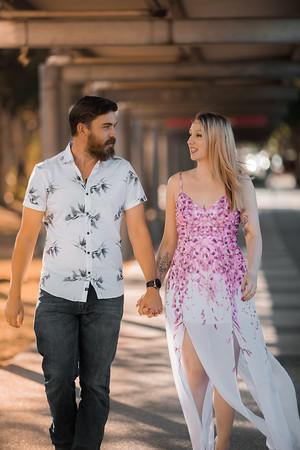2_A+D_Pre-Wedding_at_Brisbane_Powerhouse_She_Said_Yes_Wedding_Photography_Brisbane