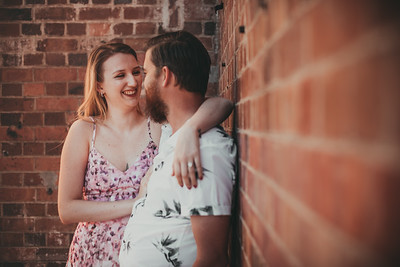 14_A+D_Pre-Wedding_at_Brisbane_Powerhouse_She_Said_Yes_Wedding_Photography_Brisbane