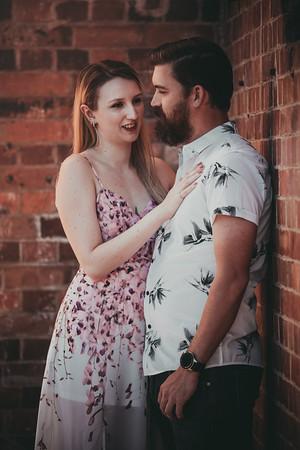 18_A+D_Pre-Wedding_at_Brisbane_Powerhouse_She_Said_Yes_Wedding_Photography_Brisbane