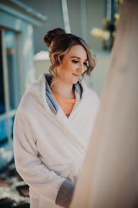 16_A+D Bridal Prep at Bribie Island_She_Said_Yes_Wedding_Photography_Brisbane