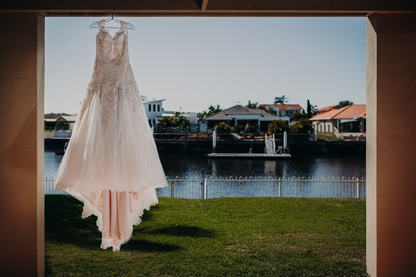 2_A+D Bridal Prep at Bribie Island_She_Said_Yes_Wedding_Photography_Brisbane