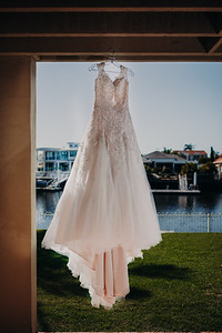 1_A+D Bridal Prep at Bribie Island_She_Said_Yes_Wedding_Photography_Brisbane
