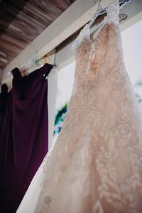 14_A+D Bridal Prep at Bribie Island_She_Said_Yes_Wedding_Photography_Brisbane