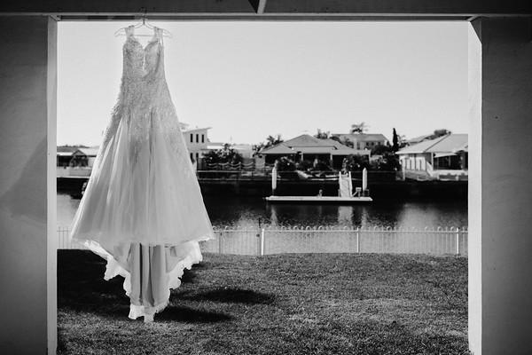 2_A+D Bridal Prep at Bribie Island_She_Said_Yes_Wedding_Photography_Brisbane-2