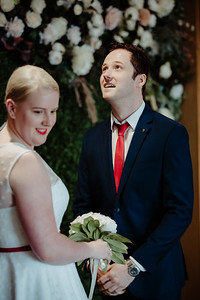 5_A+C Elopement at Roma Street Park_She_Said_Yes_Wedding_Photography_Brisbane