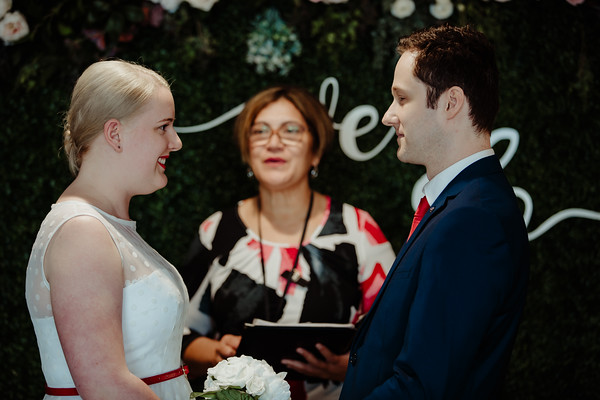 18_A+C Elopement at Roma Street Park_She_Said_Yes_Wedding_Photography_Brisbane