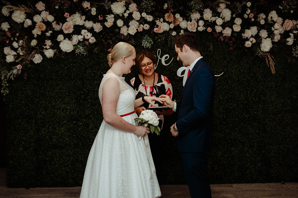 22_A+C Elopement at Roma Street Park_She_Said_Yes_Wedding_Photography_Brisbane