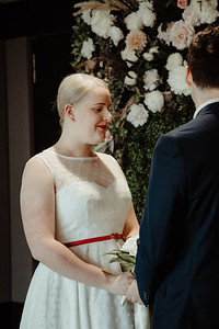 13_A+C Elopement at Roma Street Park_She_Said_Yes_Wedding_Photography_Brisbane