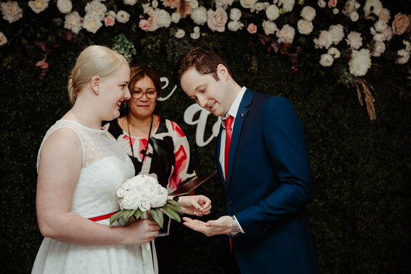 19_A+C Elopement at Roma Street Park_She_Said_Yes_Wedding_Photography_Brisbane