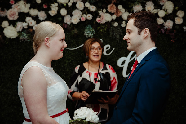 10_A+C Elopement at Roma Street Park_She_Said_Yes_Wedding_Photography_Brisbane