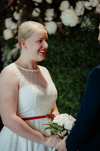 15_A+C Elopement at Roma Street Park_She_Said_Yes_Wedding_Photography_Brisbane