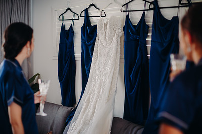 10_A+S at Sandstone Point Hotel_She_Said_Yes_Wedding_Photography_Brisbane