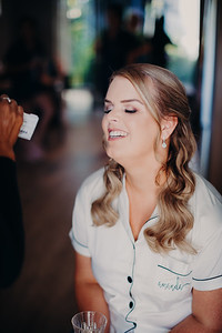15_A+S at Sandstone Point Hotel_She_Said_Yes_Wedding_Photography_Brisbane