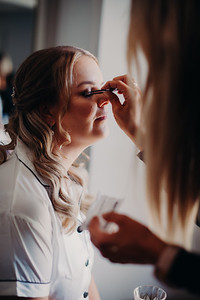 13_A+S at Sandstone Point Hotel_She_Said_Yes_Wedding_Photography_Brisbane