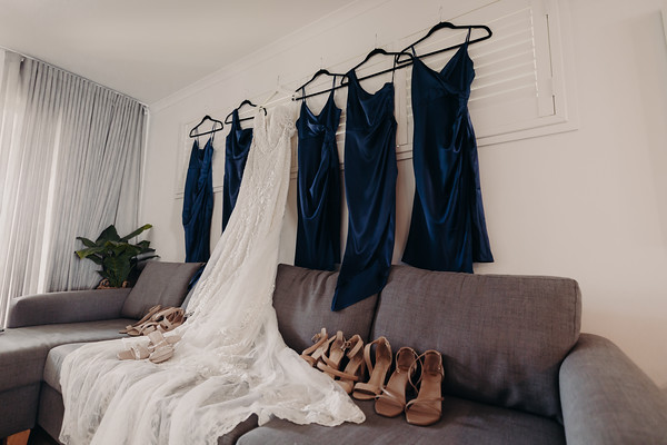 4_A+S at Sandstone Point Hotel_She_Said_Yes_Wedding_Photography_Brisbane