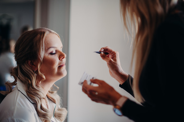 12_A+S at Sandstone Point Hotel_She_Said_Yes_Wedding_Photography_Brisbane