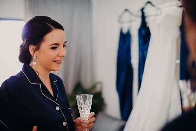 9_A+S at Sandstone Point Hotel_She_Said_Yes_Wedding_Photography_Brisbane