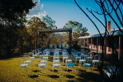3_A+S at Praise Mountain Farm_She_Said_Yes_Wedding_Photography_Brisbane