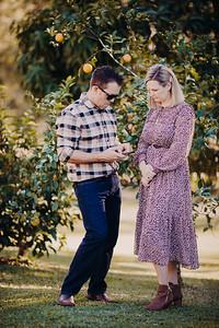 8_A+S at Praise Mountain Farm_She_Said_Yes_Wedding_Photography_Brisbane