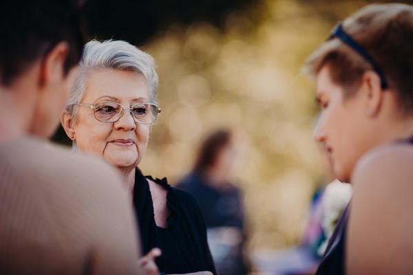 9_A+S at Praise Mountain Farm_She_Said_Yes_Wedding_Photography_Brisbane