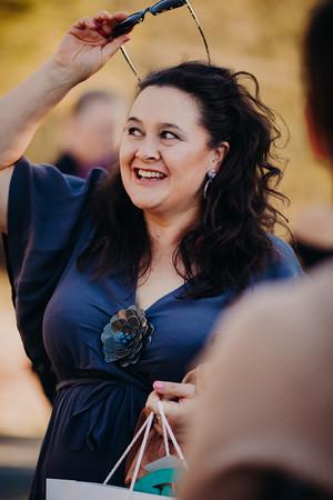 18_A+S at Praise Mountain Farm_She_Said_Yes_Wedding_Photography_Brisbane