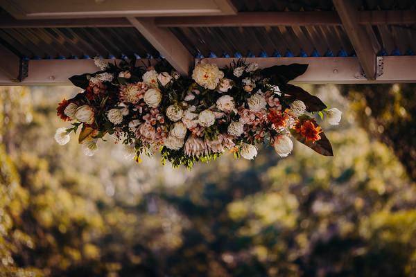 6_A+S at Praise Mountain Farm_She_Said_Yes_Wedding_Photography_Brisbane