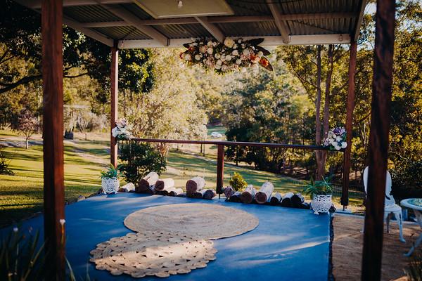 7_A+S at Praise Mountain Farm_She_Said_Yes_Wedding_Photography_Brisbane