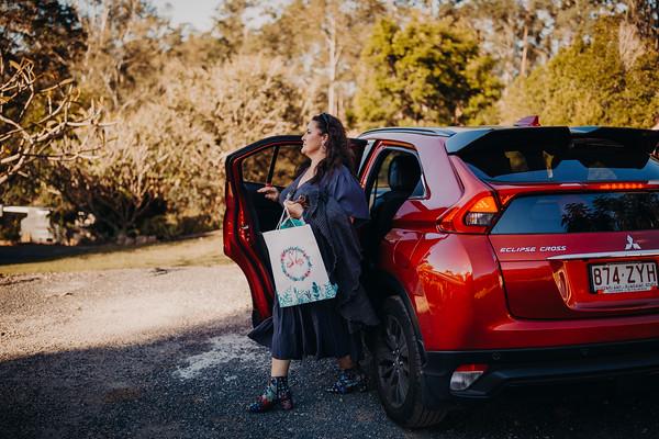 17_A+S at Praise Mountain Farm_She_Said_Yes_Wedding_Photography_Brisbane