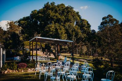 5_A+S at Praise Mountain Farm_She_Said_Yes_Wedding_Photography_Brisbane